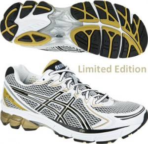 Asics GT-2170 Limited Edition Podium Collection