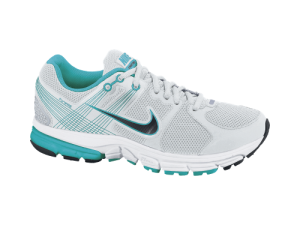 Nike-Zoom-Structure+-15