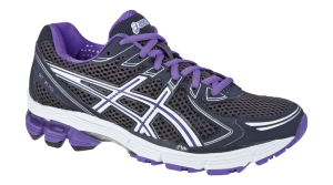 Iron/White/Neon Purple (9501)