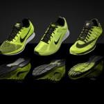 Nike Volt Marathon