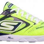 Sketchers GoMeb
