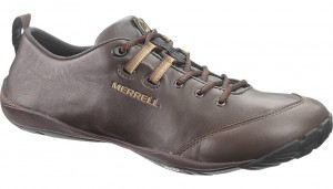 Merrrell Tough Glove