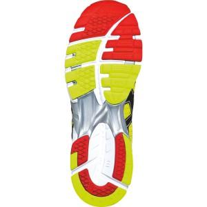 asics-dstrainer18-t305n-0490