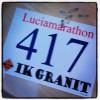 luciamarathon