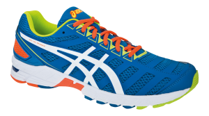 Asics-Gel-DS-Trainer-18-T305N_4201
