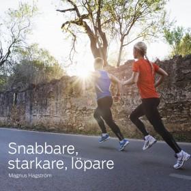 Starkare-snabbare-lopare_omslag-280x280