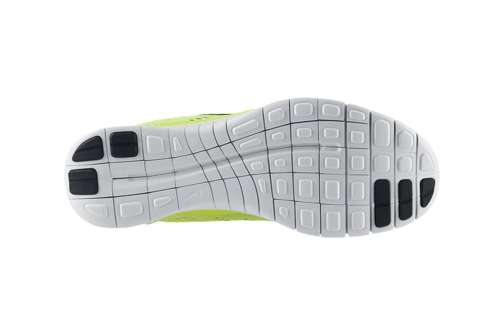 Nike-Free-30-Mens-Running-Shoe-580393_701_B.png&wid=1238&hei=825&fmt=jpg