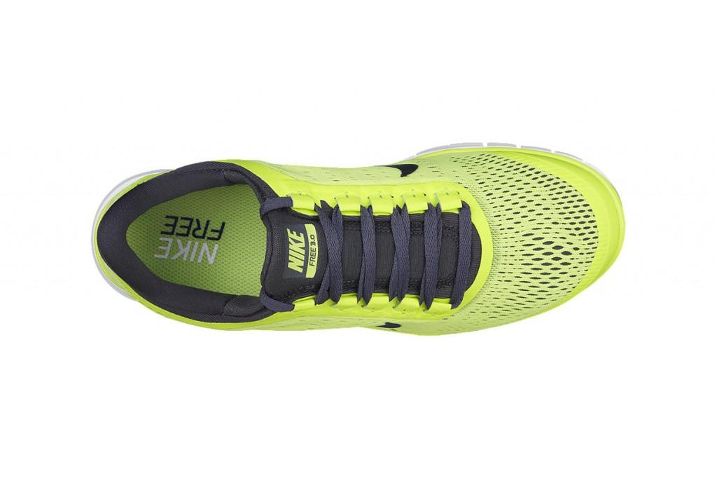 Nike-Free-30-Mens-Running-Shoe-580393_701_D.png&wid=1238&hei=825&fmt=jpg