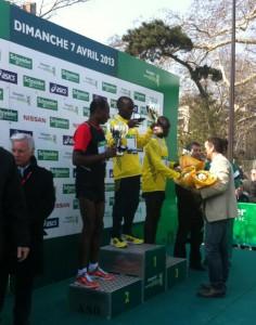 paris-podium