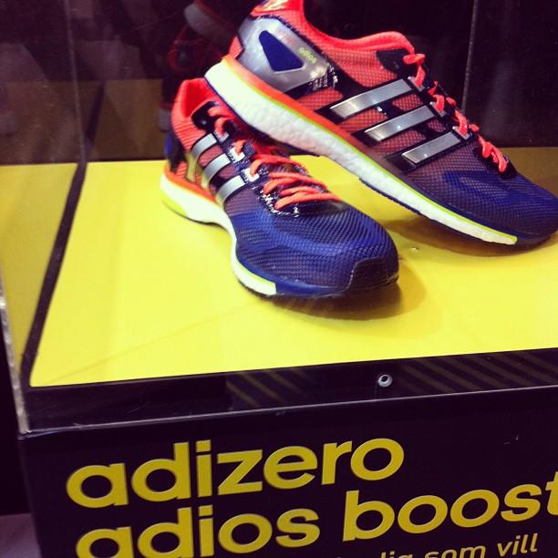 adidas-adizero-adios-boost