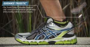 Asics-Guidance-Trusstic