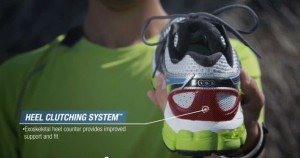 Asics-Heel-Clutching-System