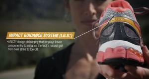 Asics-Impact-Guidance-System