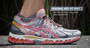 Asics-Personal-Heel-Fit