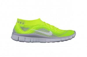 Nike-Free-Flyknit