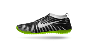 Nike-free-hyperfeel
