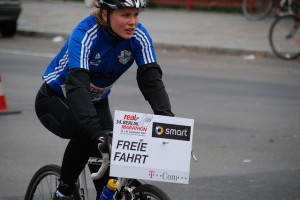 berlin-marathon-fri-fart