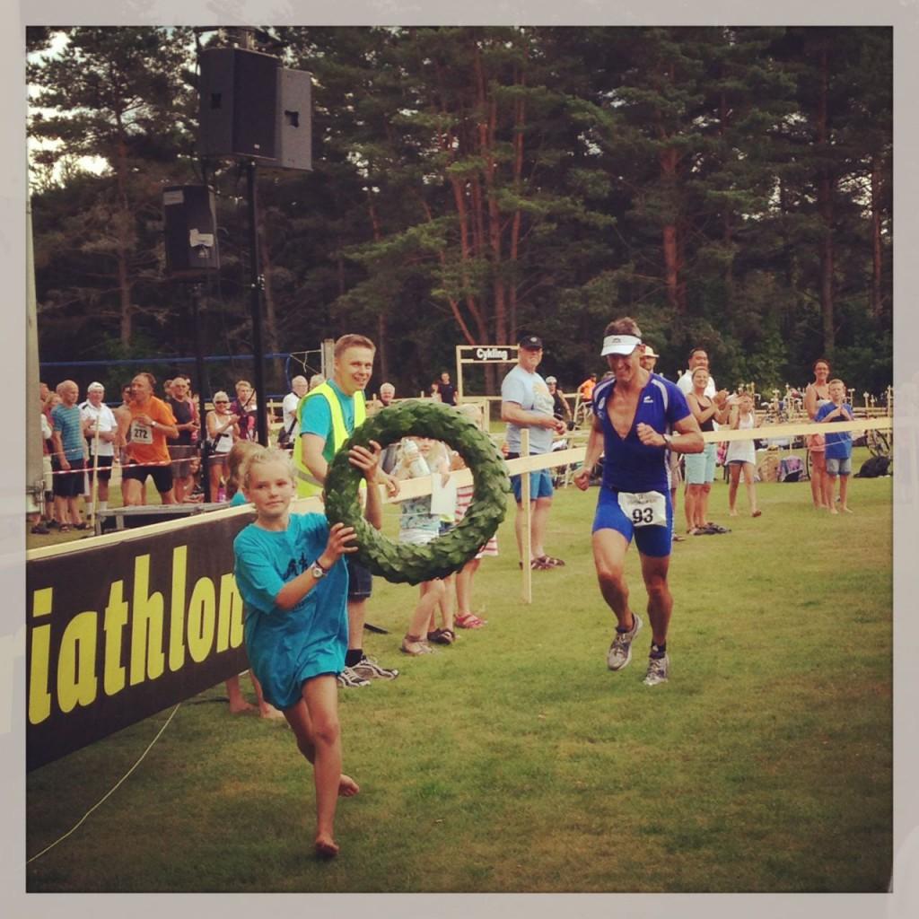 Horla-triathlon-2013-26
