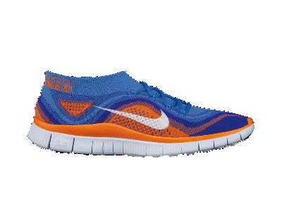 Nike-Free-Flyknit-Mens-Running-Shoe-615805_418_A.jpg