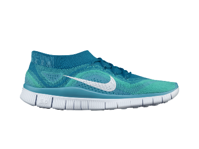 Nike-Free-Flyknit-Womens-Running-Shoe-615806_413.jpg