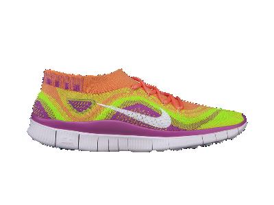 Nike-Free-Flyknit-Womens-Running-Shoe-615806_613.jpg