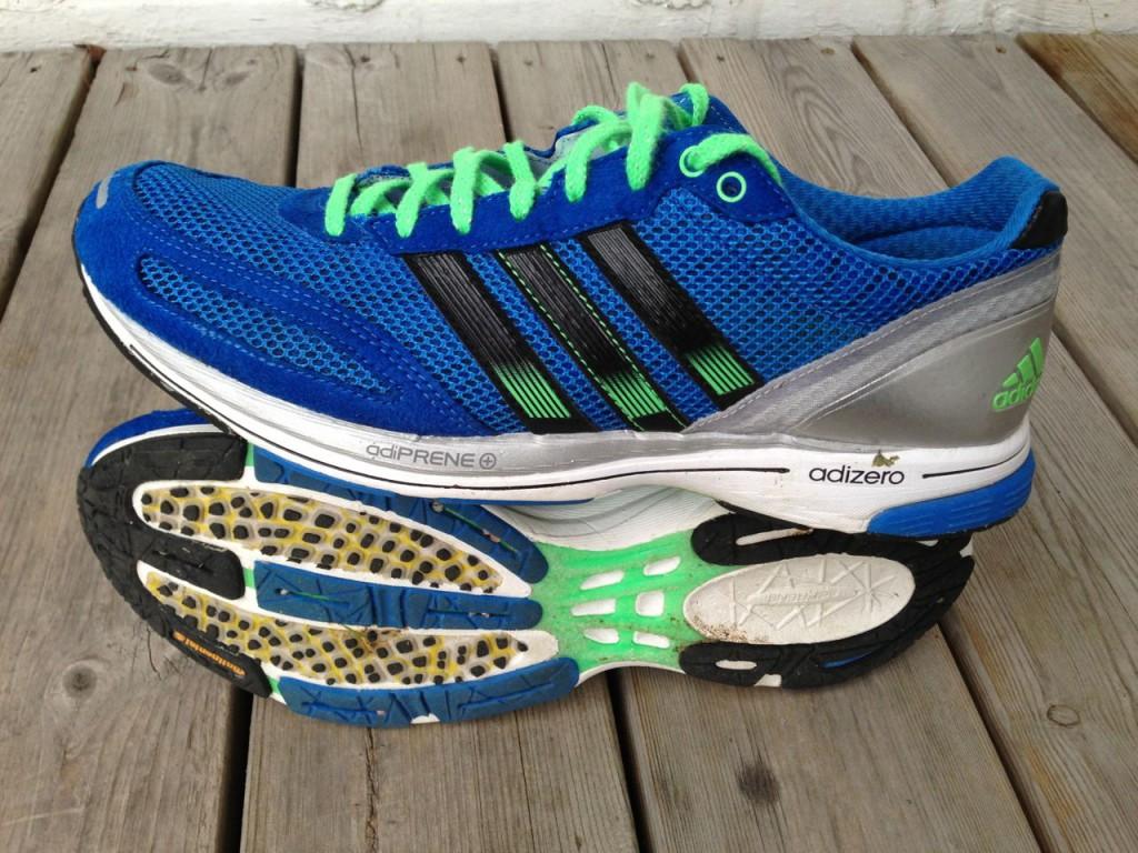 Adidas-Adios-2-2