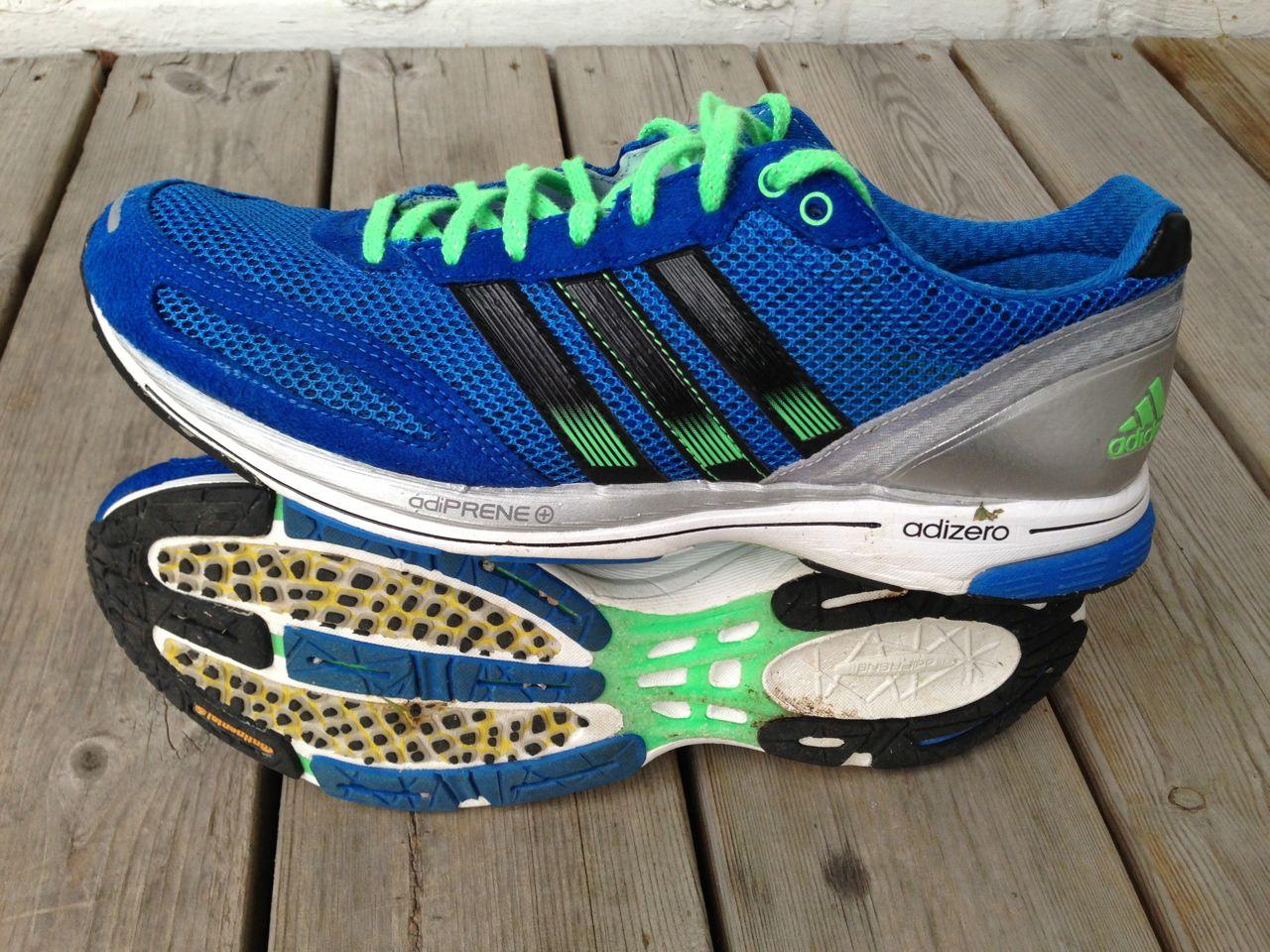 pretty nice e70ae 38fe7 adidas joggingskor