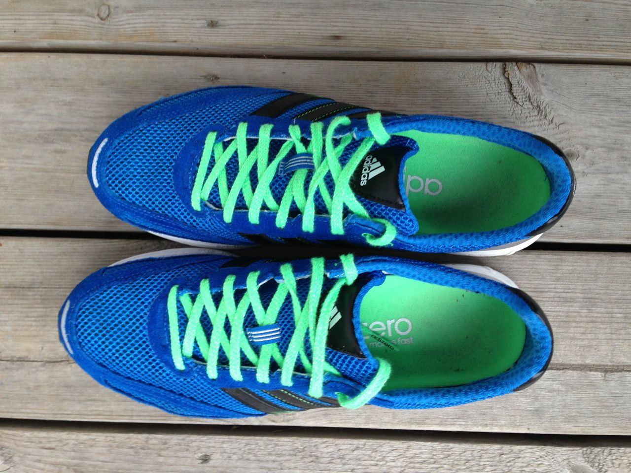adidas joggingskor