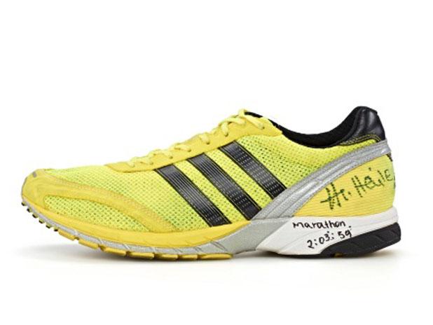 Adidas-adios-Haile-gebreselassie-20359