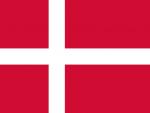 danmarks-flagga