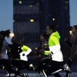 Nike-Shield-Flash-ndash-Veste-de-course-agrave-pied-pour-Femme-553579_010_F_PREM