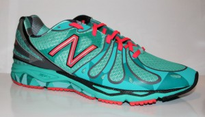 New BAlance 890 v3 Tokyo Marathon Limited Edition
