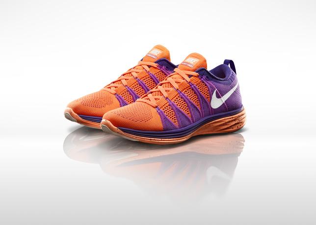 Nike_Flyknit_Lunar_2_W_Pair_26848