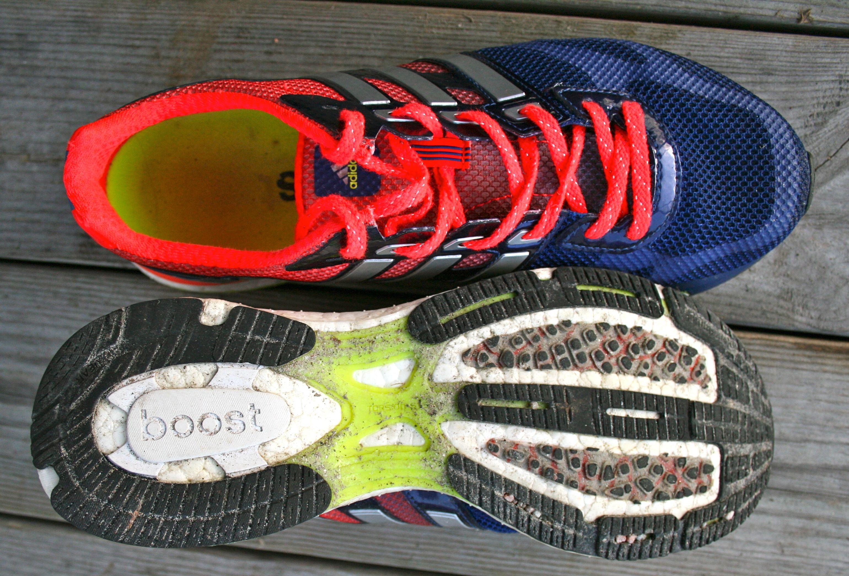 Adidas Energy Boost Test Joggingskor.nuJoggingskor.nu