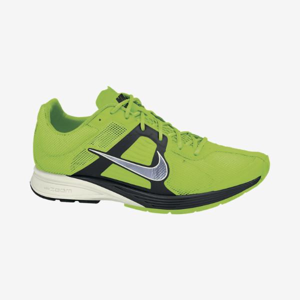 Nike Zoom Streak 4 511591-700