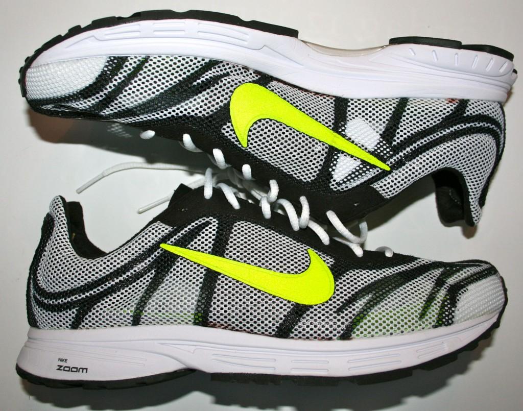 Nike Zoom Streak 3