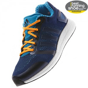 Adidas-Climachill-Rocket-boost