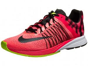 Nike-zoom-streak-5