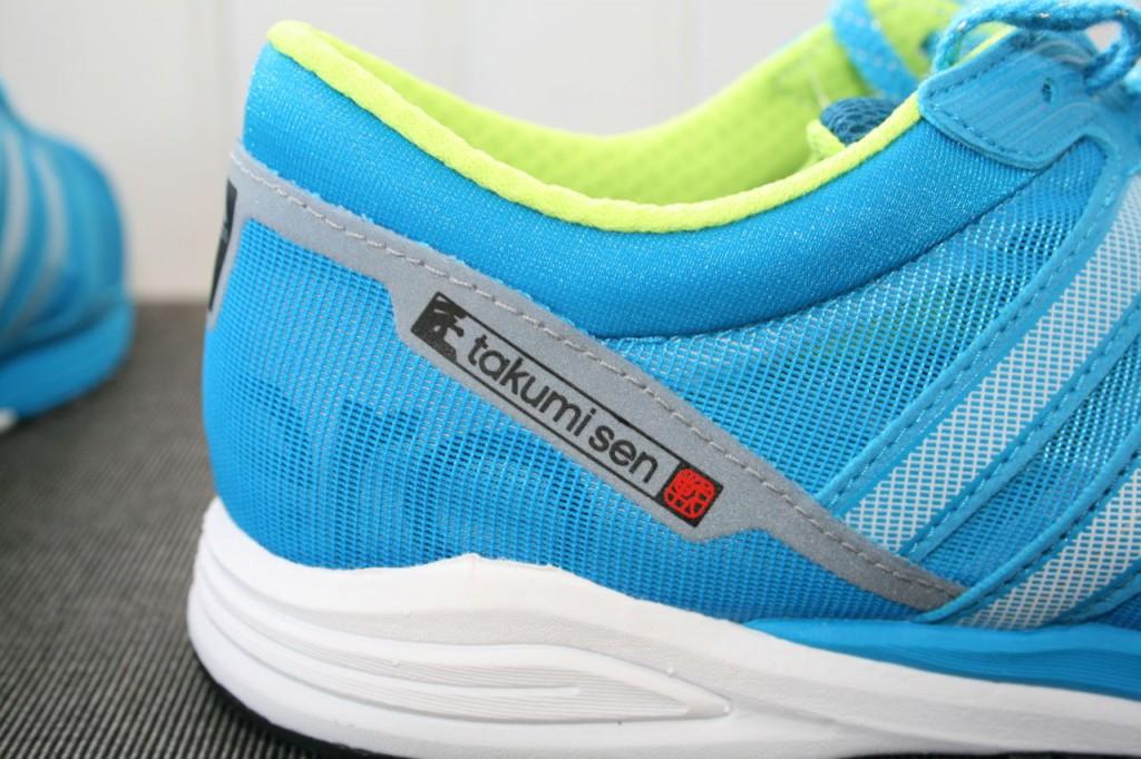 Adidas Takumi Sen 2