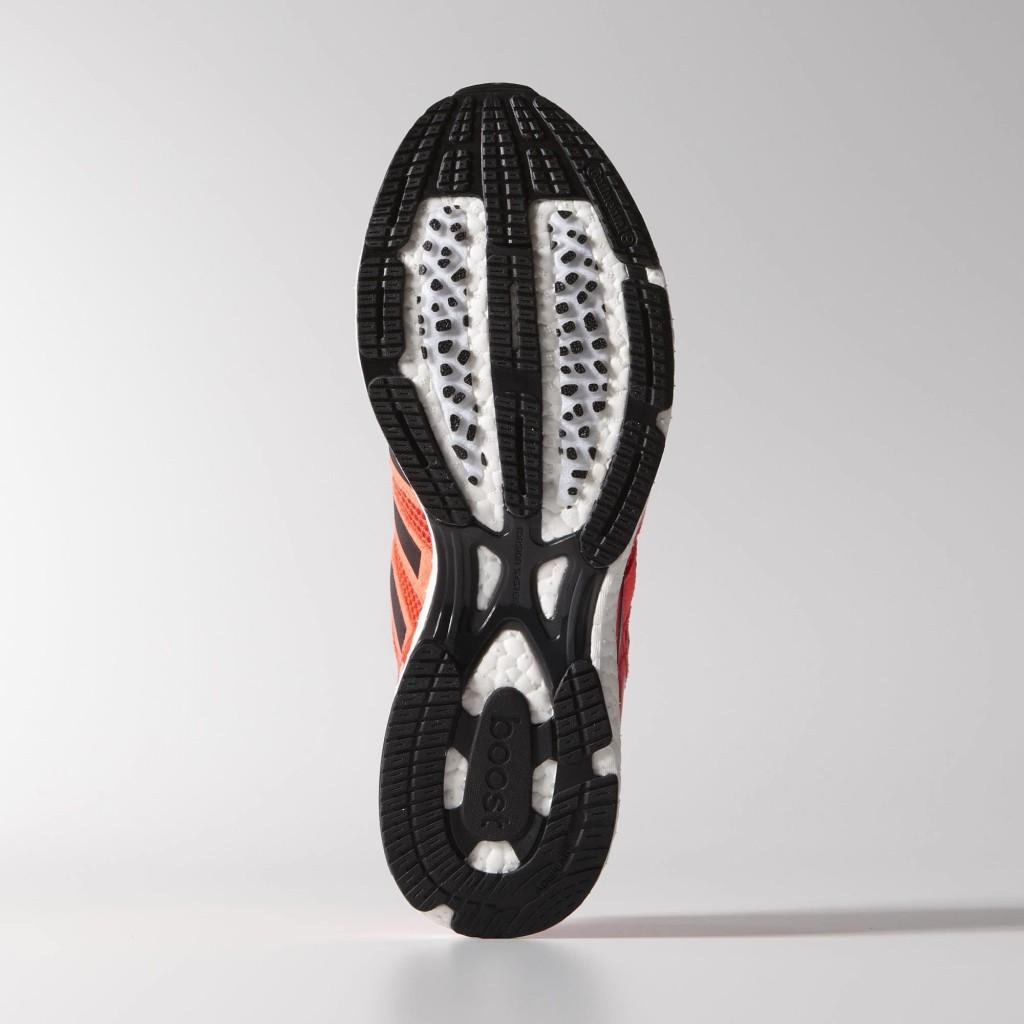 Adidas adizero Adios Boost 2.0 (M29707 - Infrared)