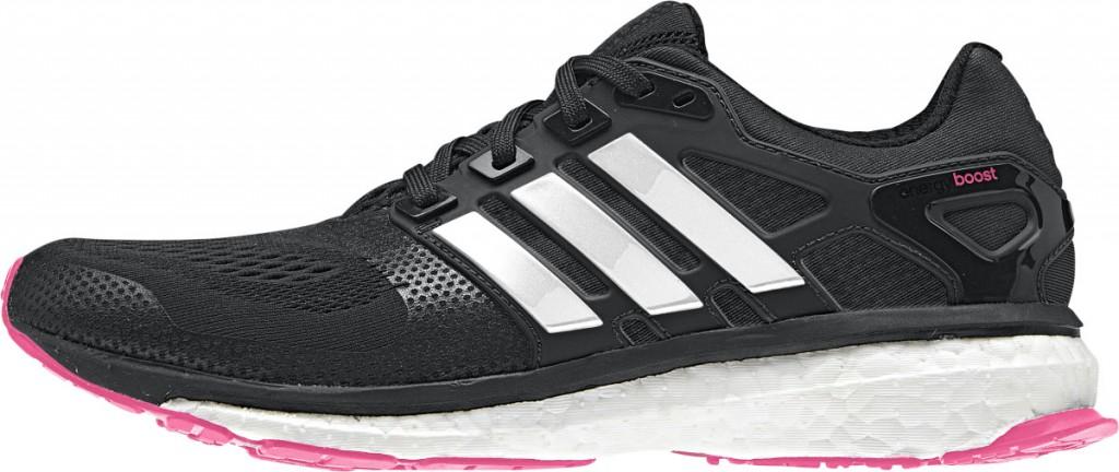 Adidas Energy Boost 2.0 ESM (dam)