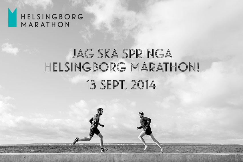facebook_maraton_sv