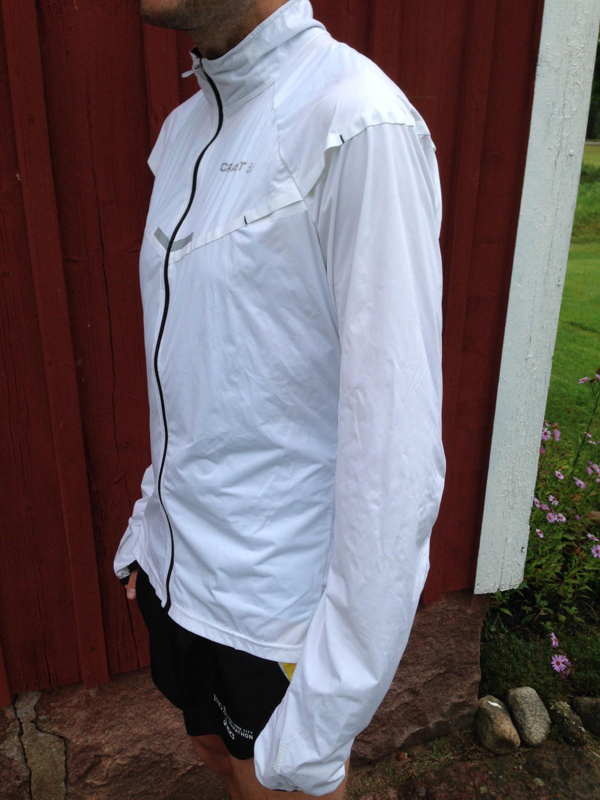 Craft-ER-Light-jacket-1