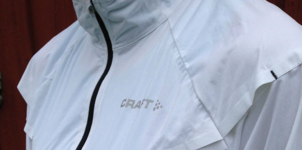 Craft-elite-run-light-jacket