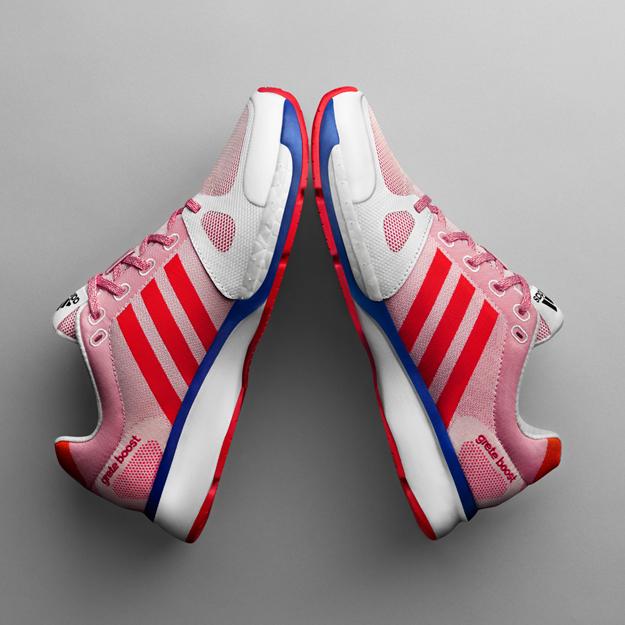 Adidas Grete Aktiv Boost