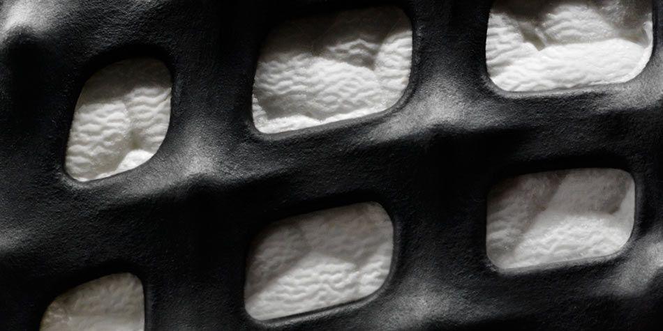 adidas-p-running-ss15-ultraboost-tease-phase-media-slider-02_65-54025