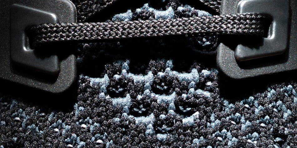 adidas-p-running-ss15-ultraboost-tease-phase-media-slider-03_65-54026