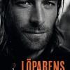 Löparen hjärta - Markus Torgeby