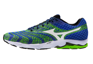 mizuno-running-wave-sayonara-running-shoes-pri-410610-5B00