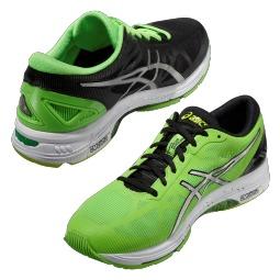 T50UQ-9093 AsicsGel-DS Trainer 20 Barcelona Marathon